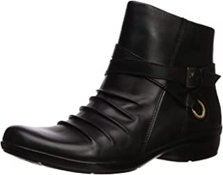 Women's Cycle Boot