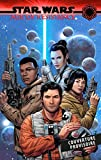 Star Wars - Les Héros