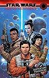 Star Wars L'ère de la Résistance - Les Héros