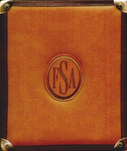Complete Reprise Studio Record - Deluxe Edition