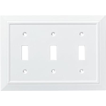Art Plates Art Plates Michelangelo S David Switch Plate Single Toggle Light Switch Cover Amazon Com