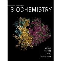 Biochemistry with Premium Website (4th Edition)【洋書】 [並行輸入品]