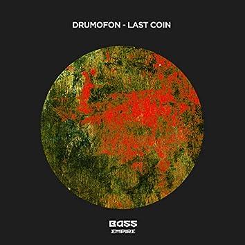 Last Coin