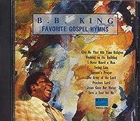 Favorite Gospel Hymns