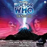 The Next Life (Doctor Who)