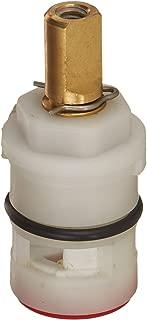 LASCO S-203-1C Hot Plastic Ceramic Stem for Delta, Glacier Bay and Danze 0270