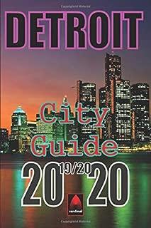 Best detroit restaurant guide Reviews