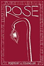 Best rose li young lee Reviews