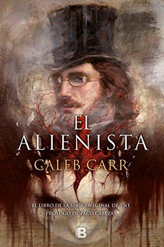 El alienista / The Alienist