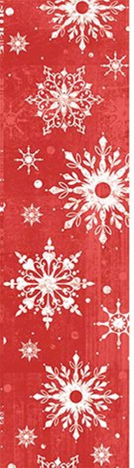 Tolles Papier. 21,6 x 27,9 cm imprintable Stationery, Stationery, Stationery, Snowy Flakes (2011866) Envelopes, 25 count Snowy Flakes B003VPD12K   Exzellente Verarbeitung  37a0e7
