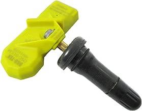 ORO-Tek (OSC-8214B TPMS Sensor