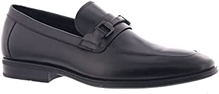 Kenneth Cole Reaction Zane Leather Dress Loafer US