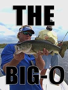 Clip: The Big O