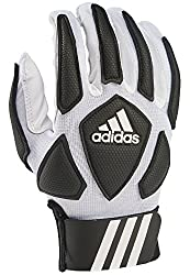 which is the best offensive line gloves in the world