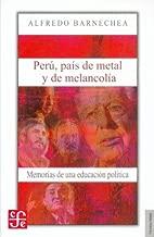 metal y melancolia