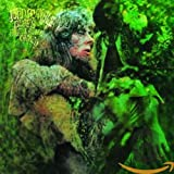 Songtexte von John Mayall - Blues From Laurel Canyon