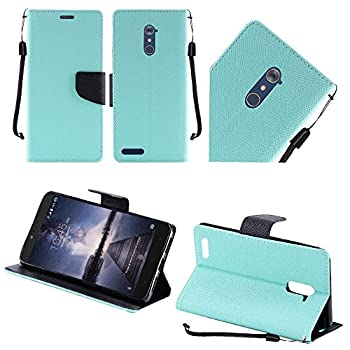 zte zmax covers