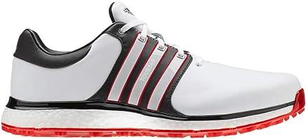 brand new 12a5c c2699 adidas Tour360 XT-SL(Wide) Chaussures de Golf Homme
