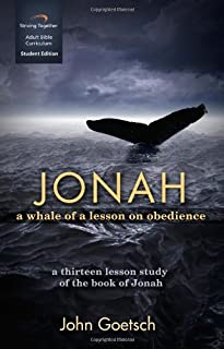 whale lessons