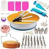 Torte di Zucchero torte compleanno pasta di zucchero uomo