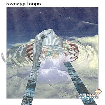 Sweepy Loops