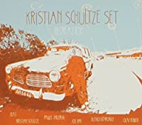 Recreation by Kristian Set Schultze (2003-03-17)