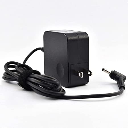 FYL AC Adapter Wall Charger for Hype Hydro SC-1124 Speaker Power Cord