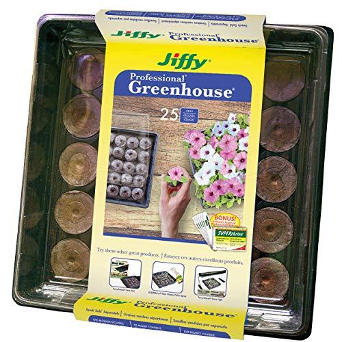 seedling starter kit - 1