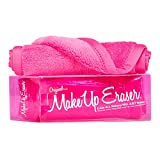 Makeup Eraser, Original Pink