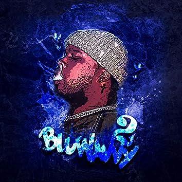 Blu Wavvy 2