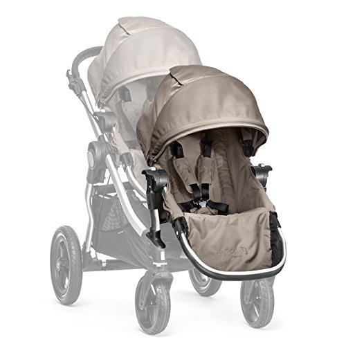 Baby Jogger - Siège Seconde City Select