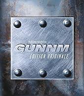 Gunnm - Édition originale - Coffret Tomes 01 à 09 d'Yukito Kishiro