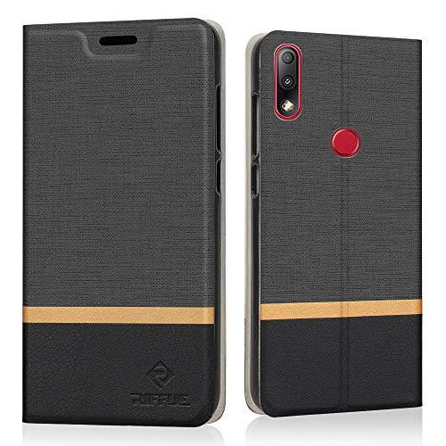smartphone zenfone asus max shot m2 zb634kl migliore guida acquisto