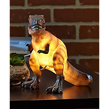 T-Rex Table Lamps