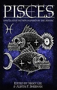 The Zodiac Series 3巻 表紙画像