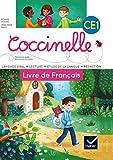 Coccinelle français. CE1. Per la Scuola elementare
