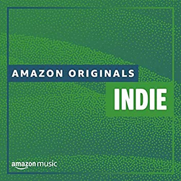 Amazon Originals - Indie