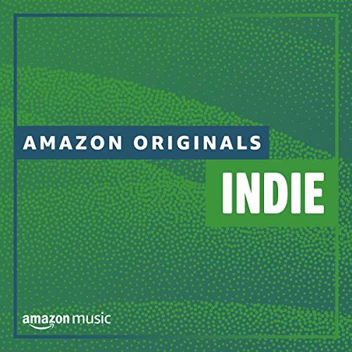 Amazon Originals - Indie