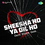 Yaad Aa Raha Hai (From 'Disco Dancer')