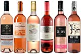 The Ultimate Rosé Wine Lovers Selection (6 x