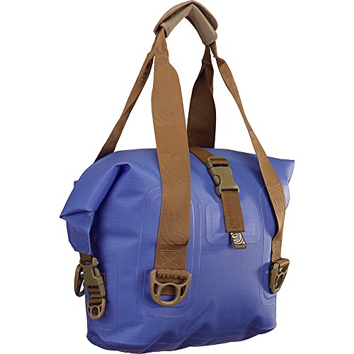 Watershed Largo Tote, Blue