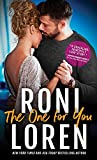 The One for You: A Best-Friends-to-Lovers Contemporary Romance (The Ones Who Got Away Book 4)