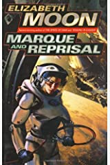 Marque and Reprisal (Vatta's War Book 2) Kindle Edition