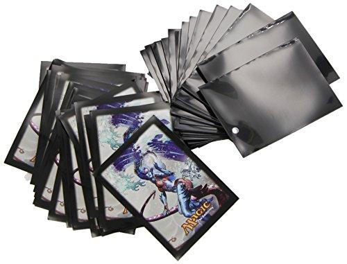 Card Sleeves: Kiora, Born of the Gods
