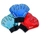 Sport-Thieme Aquafitness-Handschuhe aus Neopren