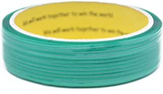 Mock ST Knifeless Tape Design Line Finish Line Vinyl Warp Cutting Tape 50 M / 164 ft Roll