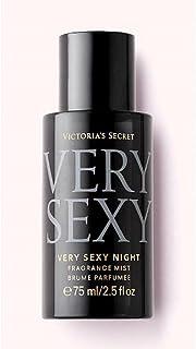 Victoria's Secret Very Sexy For Women 75 milliliters - Perfume Mist