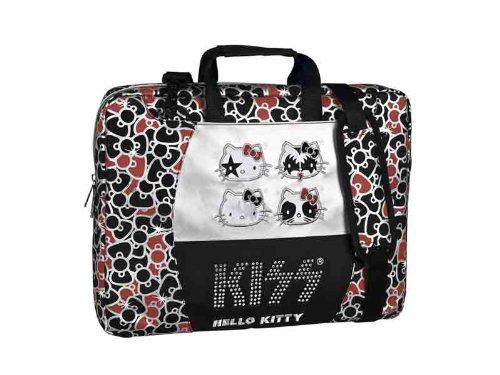 Hello Kitty Housse ordinateur Portable Kiss Diamond 15 pouces
