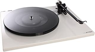 Amazon.es: Rega - Tocadiscos / Equipos de audio y Hi-Fi: Electrónica