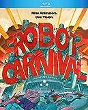 Robot Carnival [Blu-ray] [Import] image